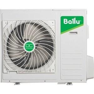Наружный блок мульти-сплит системы Ballu B5OI-FM/out-42HN1/EU
