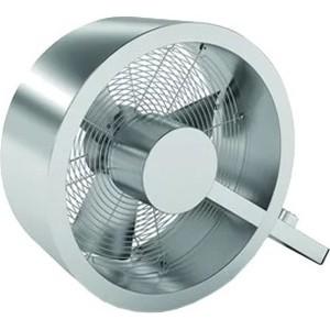 Вентилятор Stadler Form Q fan Q-002
