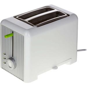 Тостер Element el'toaster FE01PW
