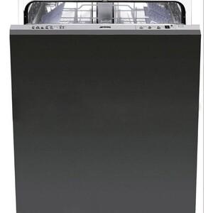 Встраиваемая посудомоечная машина Smeg STA6445
