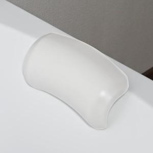 Подголовник Kolpa-san Eco для ванн с ровным бортом