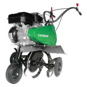 ����������� Caiman Eco Max 50S C2
