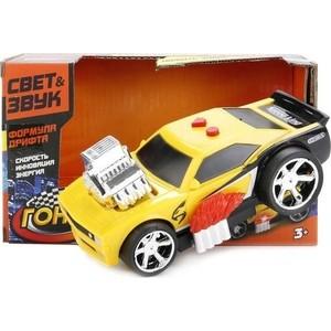 Машинка Играем вместе гоночная (1110B128-R)