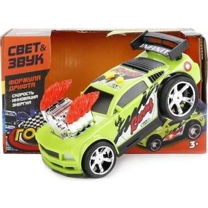 Машинка Играем вместе гоночная (1212B301-R)