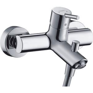 Смеситель для ванны Hansgrohe Talis S 2 (32440000) hansgrohe talis s 32120000