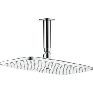 Верхний душ Hansgrohe Raindance e air 1jet 360 (27381000)