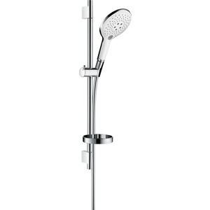 ������� �������� Hansgrohe Raindance select 150 3jet (27802400)