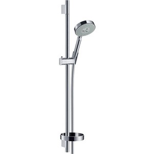 ������� �������� Hansgrohe Raindance s 100 air 3jet (27880000)