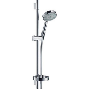 Душевой гарнитур Hansgrohe Raindance s 120 air 3jet (27886000) sda100 100 s free shipping 100mm bore 100mm stroke compact air cylinders sda100x100 s dual action air pneumatic cylinder