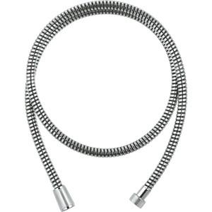 Душевой шланг Grohe Relexaflex 1.5 м (45973000) шланг душевой flex цвет хром белый 1 5 м