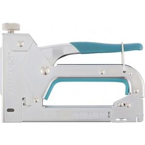 Степлер GROSS мебельный 4-14мм (41000)