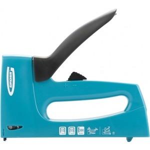 Степлер GROSS мебельный 6-16мм (41003)