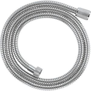 Душевой шланг Grohe Relexa 1.5 м (28143000) шланг душевой grohe 28362000 silverflex 1250 мм