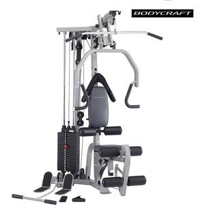 Силовой комплекс Body Craft GL Gym (868F)  - купить со скидкой