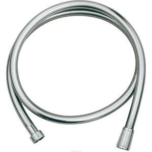 Душевой шланг Grohe Silverflex 1.25 м (28362000) м пластика
