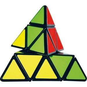Головоломка Meffert'S Пирамидка