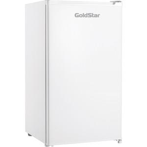 Холодильник GoldStar RFG-100