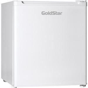 Холодильник GoldStar RFG-55