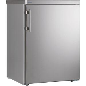 Холодильник Liebherr TPesf 1710 двухкамерный холодильник liebherr cuwb 3311