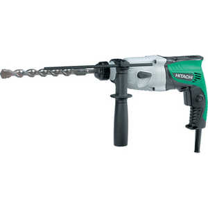Перфоратор SDS-Plus Hitachi DH22PG