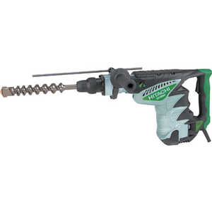 Перфоратор SDS-Max Hitachi DH45MR