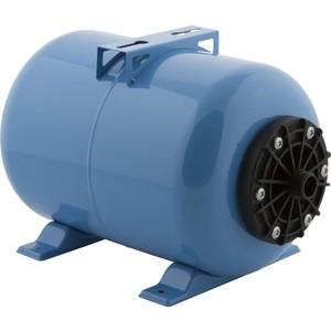 Гидроаккумулятор Джилекс 50 ГП  гидроаккумулятор 50 ct2