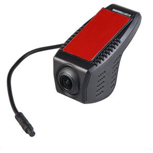 Купить Видеорегистратор SilverStone F1 S12-WiFi