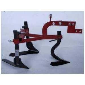 Насадка-культиватор MTD 400/750мм к мотокультиватору T/240 (196-260-678)