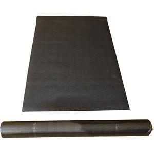 Коврик для тренажера PRO-FORM 0,6х90х130 см (ASA081-130)