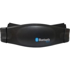 Кардиопояс DFC Нагрудный W227Q 5кГц (Bluetooth)