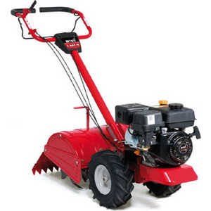 Культиватор Yard Machines 21AA40M3360