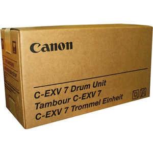 Canon Фотобарабан C-EXV 7 (7815A003)