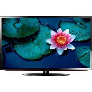 LED Телевизор Samsung UE-22ES5030