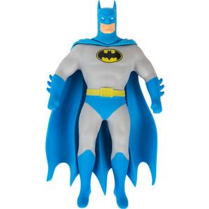 Тянущаяся фигурка Stretch Мини-Бэтмен Стретч.