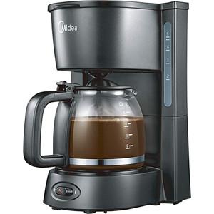 Кофеварка Midea CFM-1502