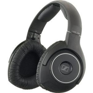 Наушники Sennheiser HDR160 аудио наушники sennheiser наушники hdr 185