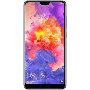 Смартфон Huawei P20 Pro 128GB Blue