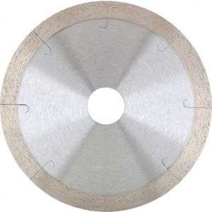 Диск алмазный GROSS 150х22 2 мм (73039)