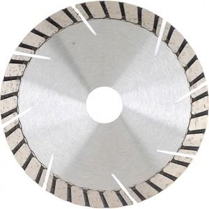 Диск алмазный GROSS 150х22 2 мм (73022)