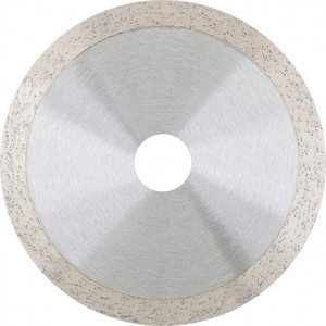 Диск алмазный GROSS 180х22 2 мм (730417)