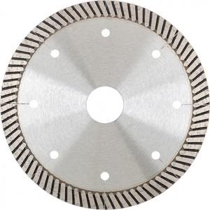 Диск алмазный GROSS 180х22 2 мм (73032)