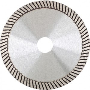 Диск алмазный GROSS 180х22 2 мм (730327)
