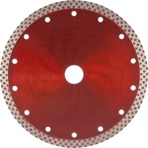 Диск алмазный Matrix 180x22 2 мм (73128)