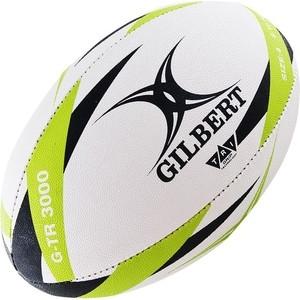 Мяч для регби Gilbert G-TR3000 (42098204) р.4