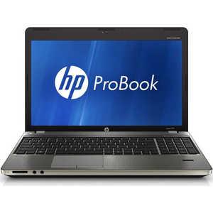 Ноутбук HP ProBook 4530s (B0X62EA)