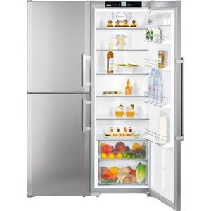 Холодильник Liebherr SBSef 7343-20 001