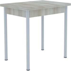 Стол раскладной Комфорт - S Владек 3 шимо светлый