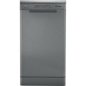Посудомоечная машина Candy CDP 4609 X-07