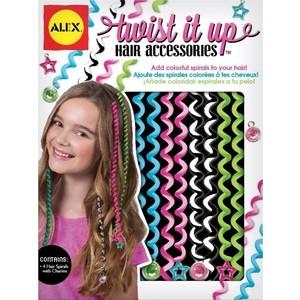 Набор для творчества Alex для украшения волос,от 8 лет