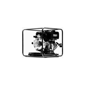 Мотопомпа Caiman CP-T205SLTD (CP-T205SLTD)